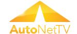 AutoNetTV