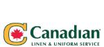 Canadian Linen